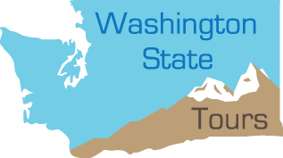 Visit Washington State Tours for more travel ideas